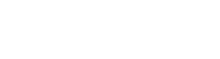 Autohaus Select